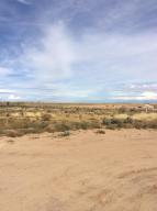 117 6th Street NE, Rio Rancho, NM 87124