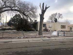 440 GENERAL PATCH Street NE, Albuquerque, NM 87123