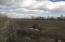 0 Frazee Road, Belen, NM 87002