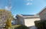 8708 BENAVIDES Avenue SW, Albuquerque, NM 87121