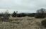50 RAVEN Loop, Datil, NM 87821