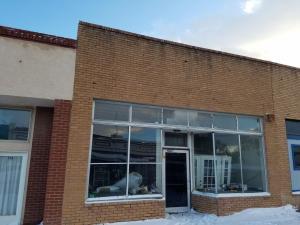 118 W Broadway, Mountainair, NM 87036