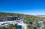 60 SANDIA MOUNTAIN RANCH Drive, Tijeras, NM 87059