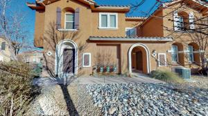 601 Menaul Boulevard NE, 4501, Albuquerque, NM 87107
