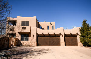328 PLAZA MUCHOMAS, Bernalillo, NM 87004