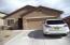 133 EL CAMINO Loop NW, Rio Rancho, NM 87144