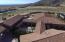 301 RIO CHAMA Circle SW, Los Lunas, NM 87031