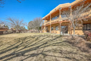 10800 CARMEL Avenue NE, Albuquerque, NM 87122