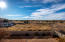 5519 CIBOLA Drive NE, Rio Rancho, NM 87144