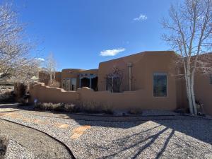 12100 SAN RAFAEL Avenue NE, Albuquerque, NM 87122