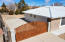 2101 Spruce Needle Road NE, Rio Rancho, NM 87124