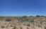 0 FAROL,U-12,B-19,L-36 Road, Rio Rancho, NM 87144