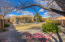 348 LA CHAMISAL Lane NW, Los Ranchos, NM 87107