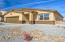 16 HERMANOS Loop, Los Lunas, NM 87031