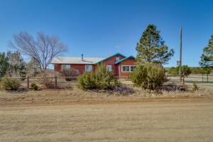9 Venado Loop, Edgewood, NM 87015