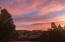 34 Vista de las Sandias, Placitas, NM 87043