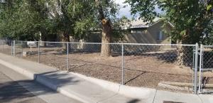 5804 Pauline Road NW, Albuquerque, NM 87107