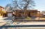 4908 GRANDE Drive NW, Albuquerque, NM 87107