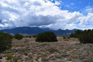 Lot 7 Apache Mesa Road, Placitas, NM 87043