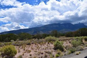 Lot 33 Apache Mesa Road, Placitas, NM 87043