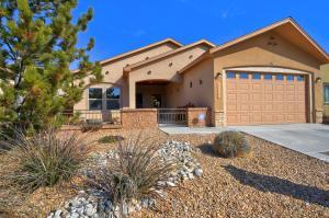 6343 AZALEAS Road NW, Albuquerque, NM 87114