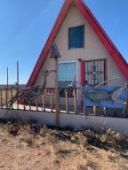 85 W Campground Lane, Fort Sumner, NM 88119