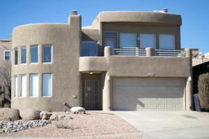 5219 MONTANO PLAZA Drive NW, Albuquerque, NM 87120