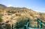 13516 Deer Trail Place NE, Albuquerque, NM 87111