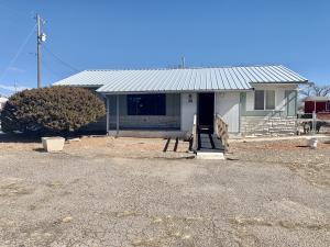 500 EUNICE Street, Moriarty, NM 87035