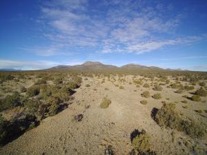 125 Cow Mill Road, Stanley, NM 87056