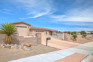 2709 Abrazo Road NE, Rio Rancho, NM 87124