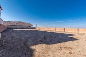 8927 Vista Oakland Court NE, Albuquerque, NM 87113