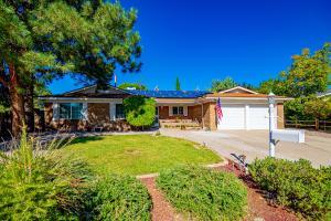 4813 Baja Court NE, Albuquerque, NM 87111