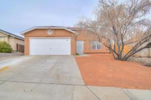 11001 ROAN Avenue SW, Albuquerque, NM 87121