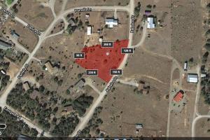 006 Sandia Derby Estates, Tijeras, NM 87059