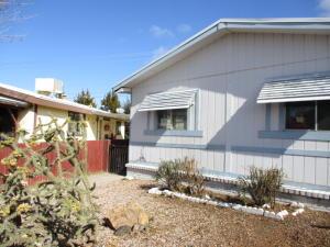 5035 BROOK Place NE, Albuquerque, NM 87113