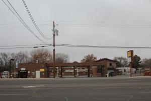 1485 BOSQUE FARMS Boulevard, Bosque Farms, NM 87068
