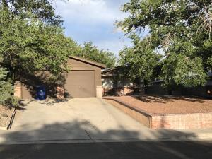 1720 VASSAR Drive SE, Albuquerque, NM 87106