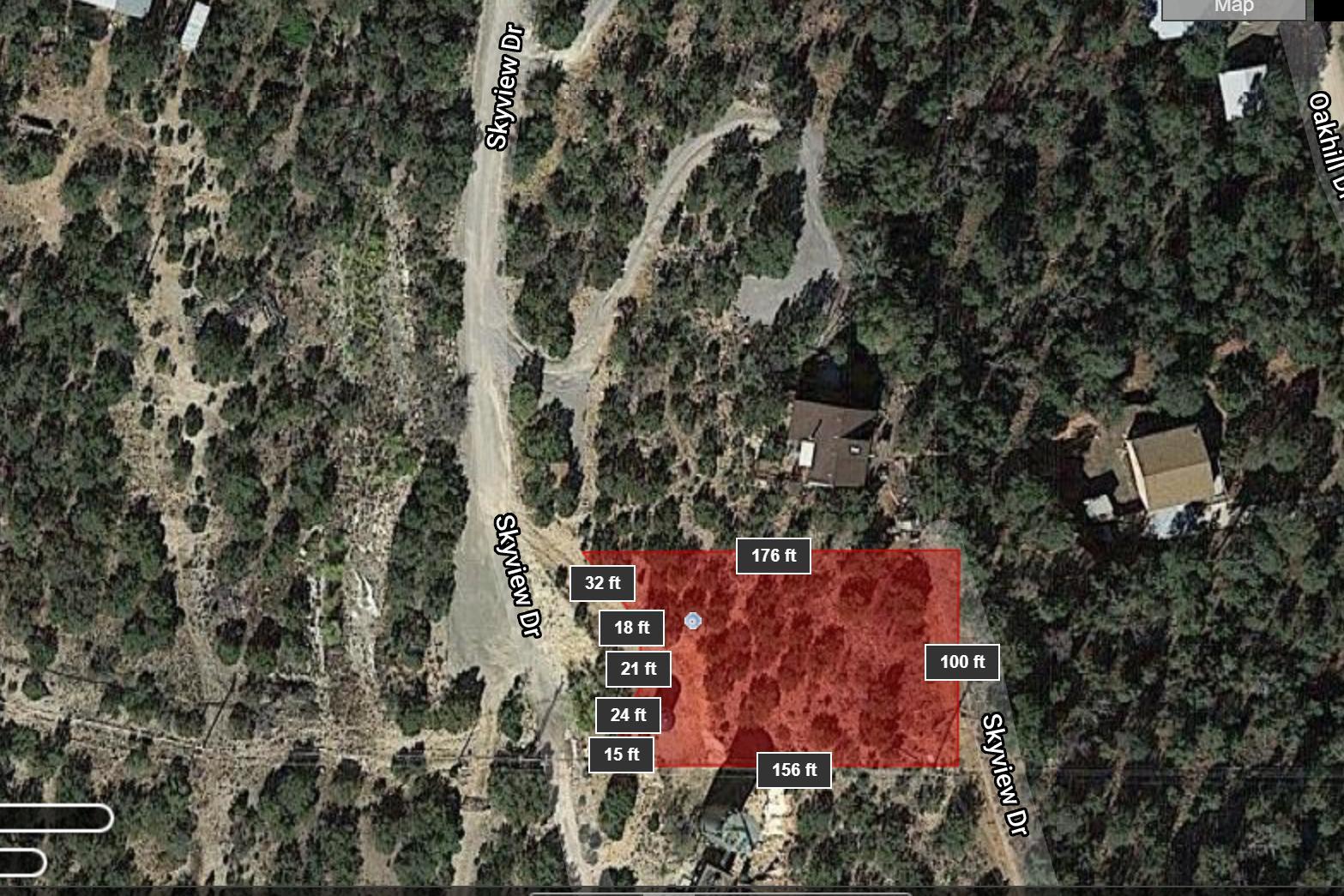 Sandia Park Property for Sale
