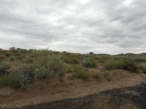 0 MACAO (U21B115L1) Road NE, Rio Rancho, NM 87144