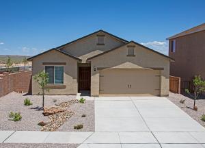 3602 Timberline Road NE, Rio Rancho, NM 87124