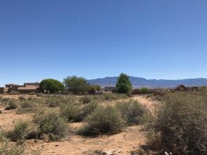 1616 22ND Avenue SE, Rio Rancho, NM 87124