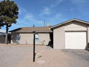 810 ARCTURUS Avenue SE, Rio Rancho, NM 87124