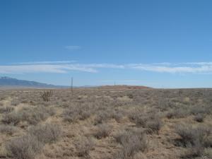 5333 Allemande (U20B129L4) Road NE, Rio Rancho, NM 87144