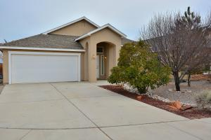 10552 Pavon Place NW Place NW, Albuquerque, NM 87114