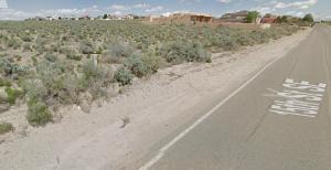 15th Street SE, Rio Rancho, NM 87124