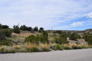 11 La Entrada, Placitas, NM 87043