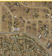 4745 Sioux Drive NE, Rio Rancho, NM 87144