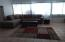 307 Truman Avenue, Grants, NM 87020