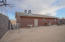 5223 LA BAJADA Road NW, Albuquerque, NM 87105